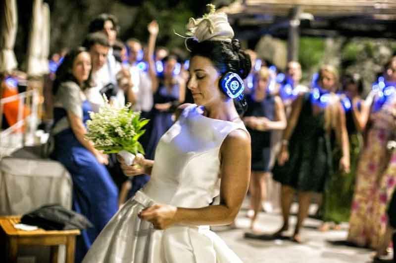 bodas-silent-disco-1