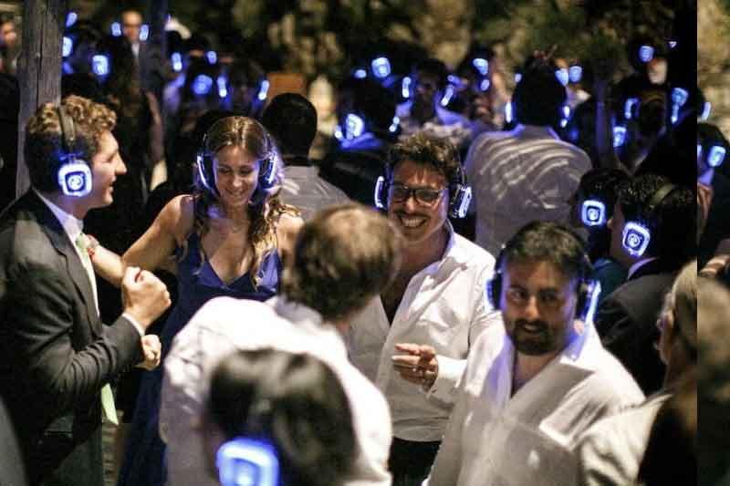 bodas-silent-disco-5