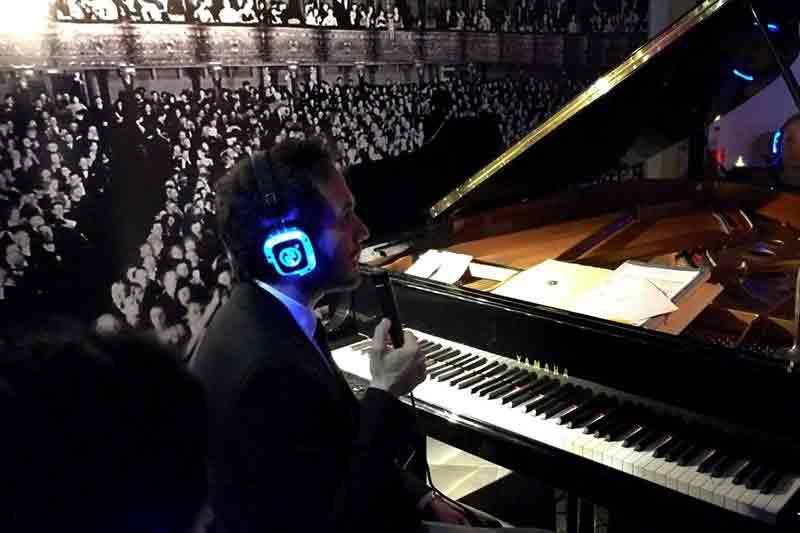 concierto-auriculares-3