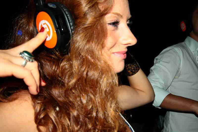 discoteca-silenziosa2
