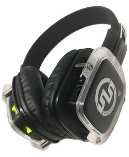 cascos-sx-809-inalambricos