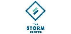 The Storm Centre