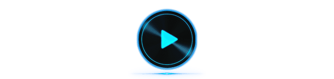 Video Play Silent